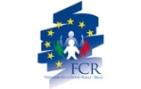 Fondazione Cultura Rurale